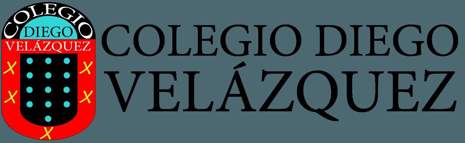 Colegio Diego Velazquez