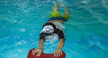 piscina (14)