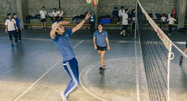 voleibol (33)